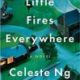 YPG Book Club: Little Fires Everywhere