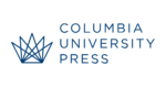How I Got My Start: Jennifer Crewe, Columbia University Press