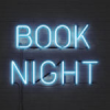 ROGUE WORLD BOOK NIGHT GIVEAWAY!