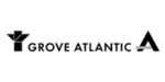How I Got My Start: Grove Atlantic