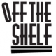 OFFTHESHELF.COM'S BIRTHDAY PARTY!
