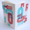 YPG Bay Area: Letterpress Notebook Workshop