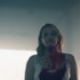 BOOK-TO-FILM: THE HANDMAID'S TALE SEASON TWO