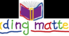 WHY READING MATTERS CONFERENCE