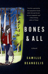 LBM_Bones and All cover