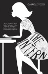 COVER_THE INTERN