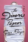 DivorcePapersCover