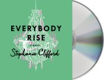 Everybody Rise audio