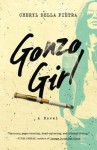 GONZO GIRL cover