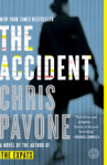 LBM_ACCIDENT paperback cover