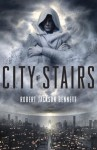 LBM_City of Stairs cover