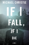 LBM_IF I FALL IF I DIE cover