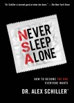LBM_NEVER SLEEP ALONE