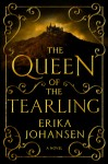 LBM_Queen of the Tearling