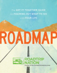 LBM_Roadmap cover
