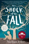 LBM_Shock of the Fall