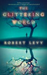 LBM_THE GLITTERING WORLD