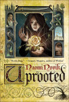 LBM_Uprooted cover