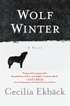 LBM_WinterWolf_HC_cover