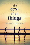 LBM_cost of all things cover