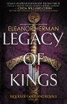 LEGACY OF KINGS (2)