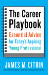 career playbook cover