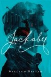 jackaby cover