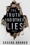 the-truth-and-other-lies-9781476795553_lg