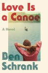 Love_Is_a_Canoe