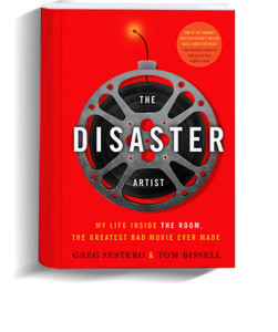 disaster_artist copy