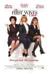 First Wives Movie