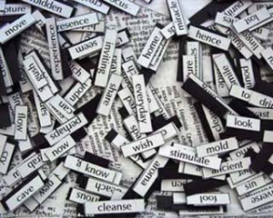 words_surrealmuse_flickr