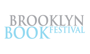 Brooklyn Book Fest