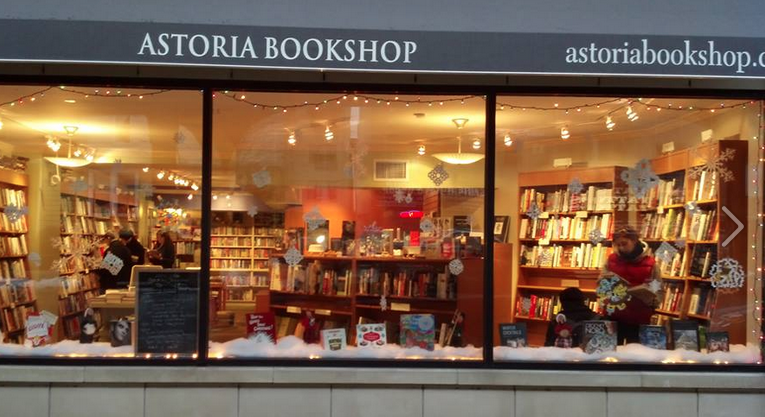 Astoria-Bookshop-Independent-Bookstore-Day-Astoria-Queens-small-business-broadway-30th-ave