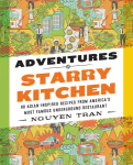 Adventures in Starry Kitchen_flat cover