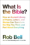 Bell_WhatIsTheBible