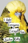 thumbnail_i-hate-everyone-except-you-9781476776934_hr