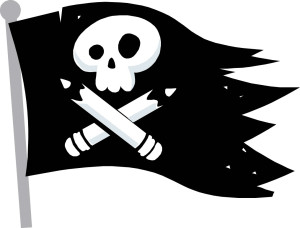 the-story-pirates-logo