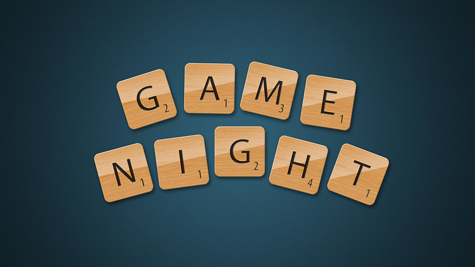senior-adult-game-night