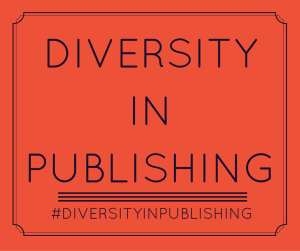 diversity-in-publishing