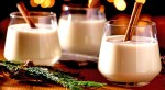 xl_6889_TP-coquito-finedininglovers